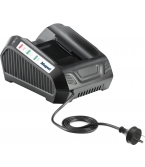 42V 3A Battery Charger