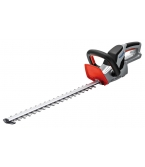 42V Hedge Trimmer HT 4055 - Console Only