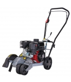 Petrol Edger - B&S