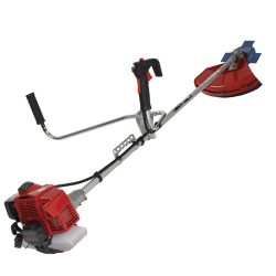 Brushcutters/Line Trimmers